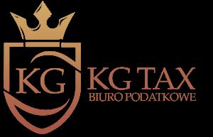 KG TAX